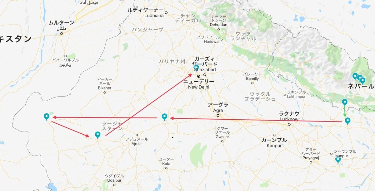 f:id:yusana7:20190522115115j:plain