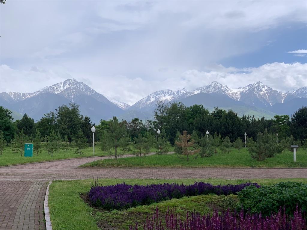 f:id:yusana7:20190606024158j:image