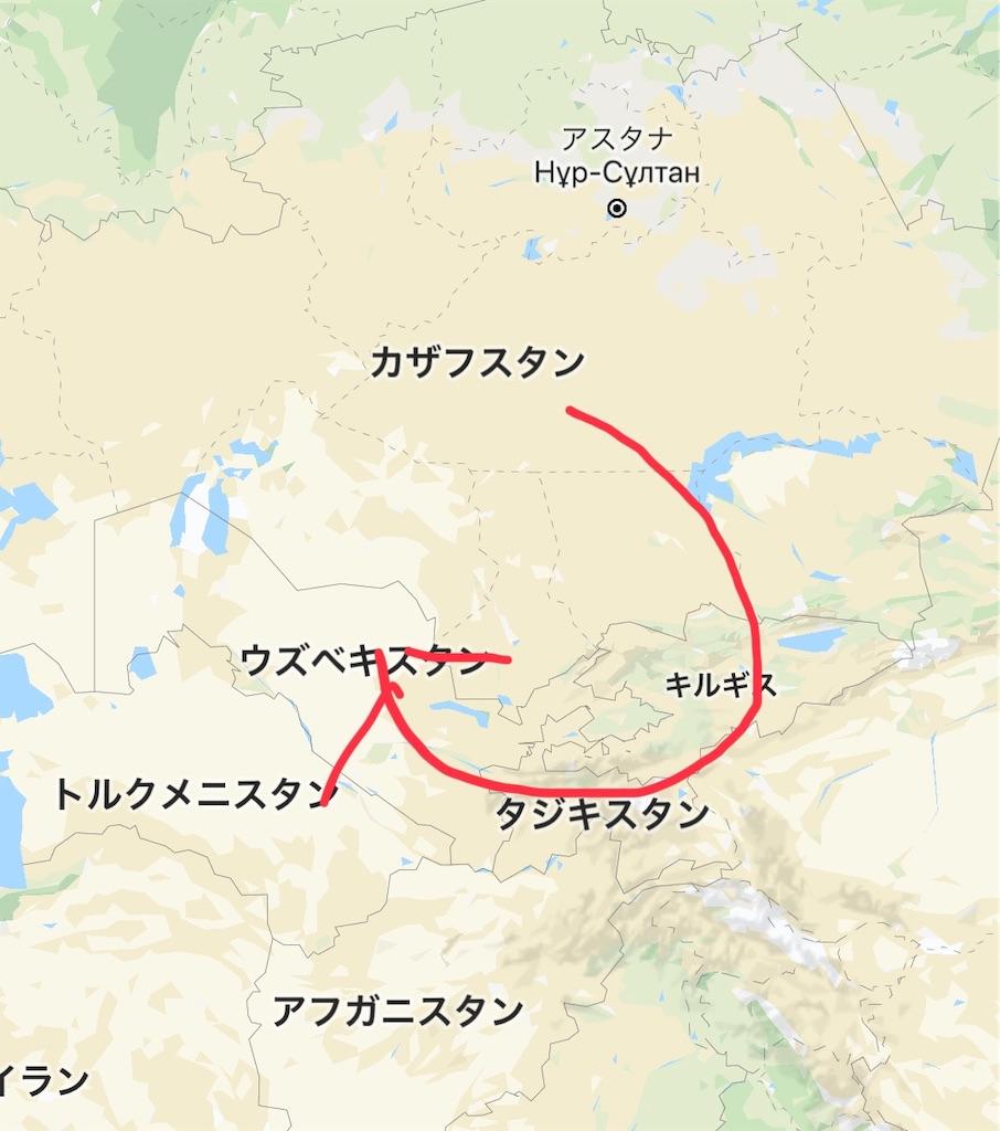 f:id:yusana7:20190607131844j:image