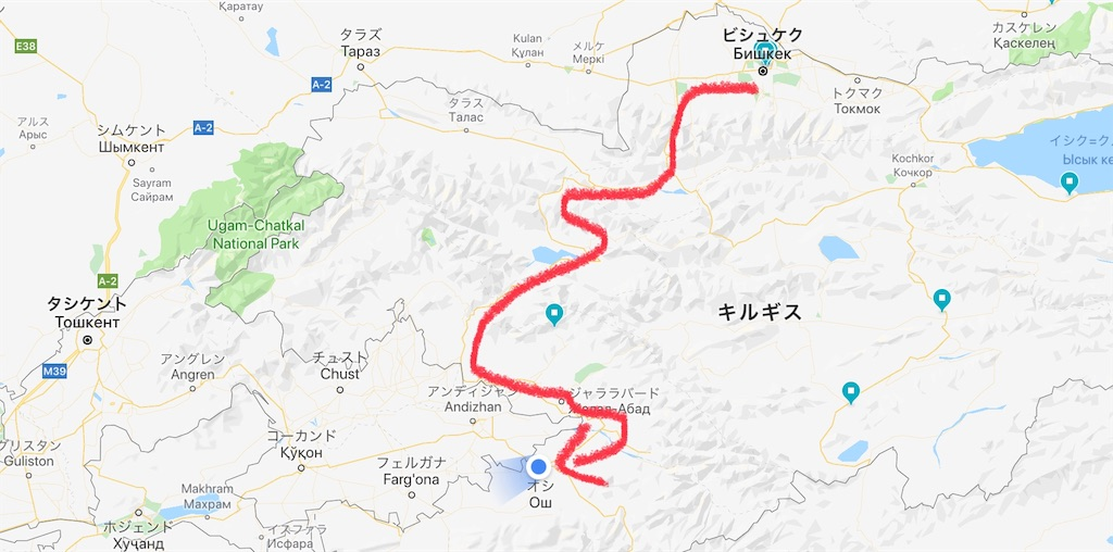 f:id:yusana7:20190623174547j:image
