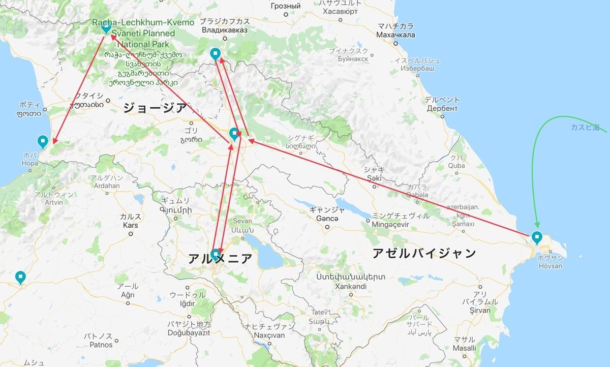 f:id:yusana7:20190823182700j:plain