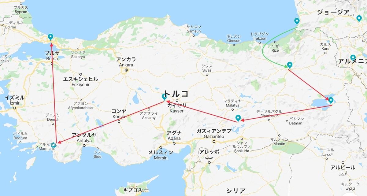 f:id:yusana7:20190823182729j:plain