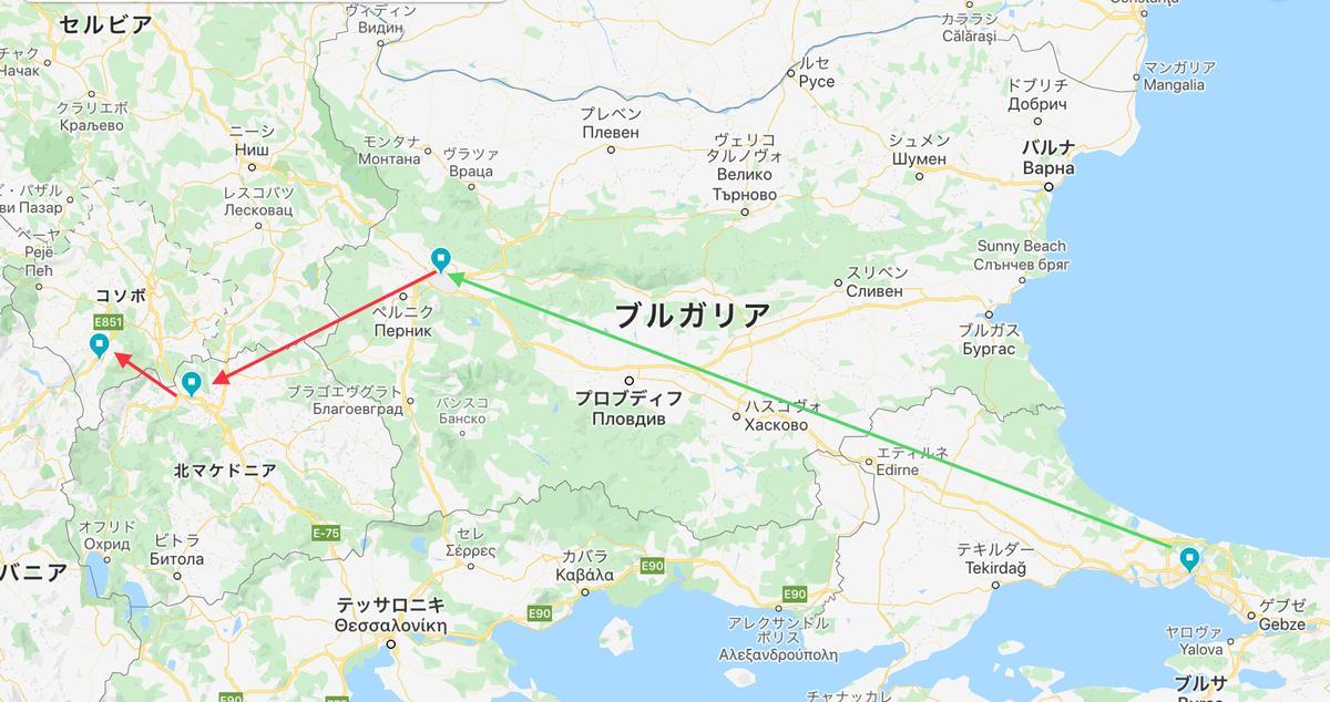 f:id:yusana7:20200117070247j:plain