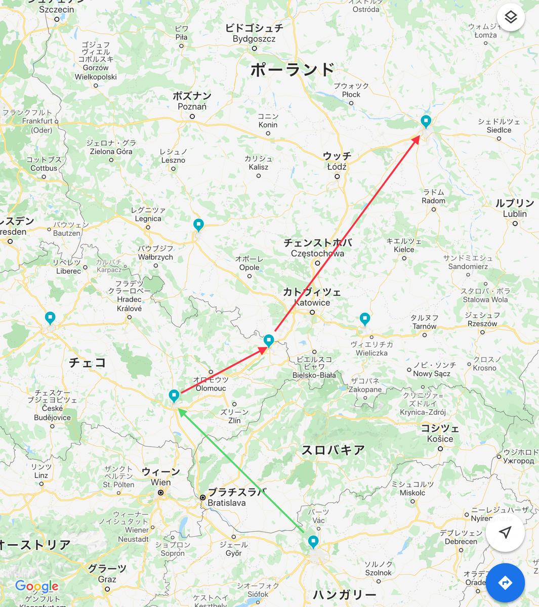 f:id:yusana7:20200117071158j:plain