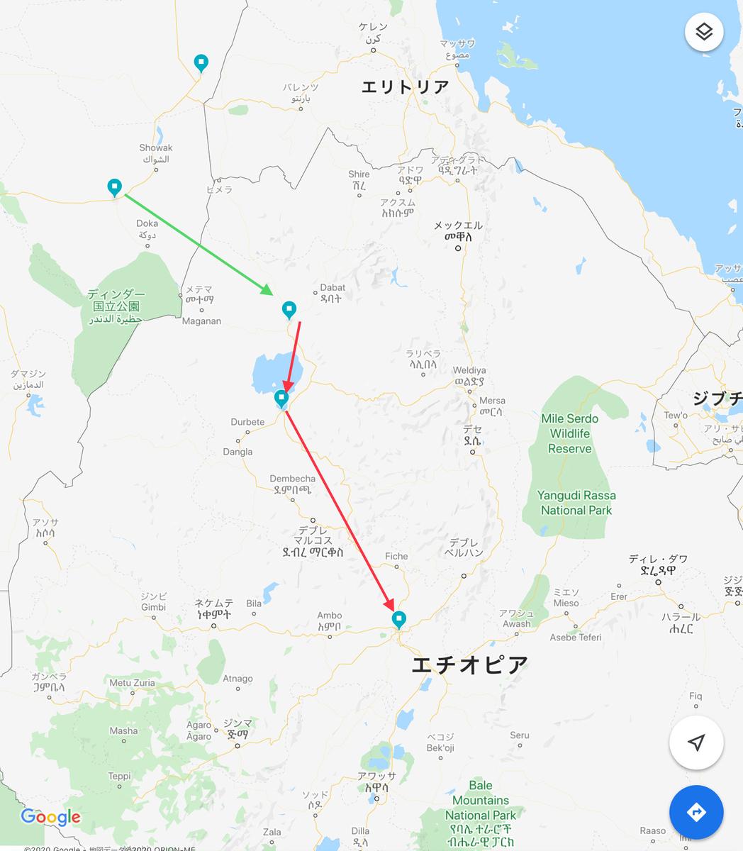 f:id:yusana7:20200117073415j:plain
