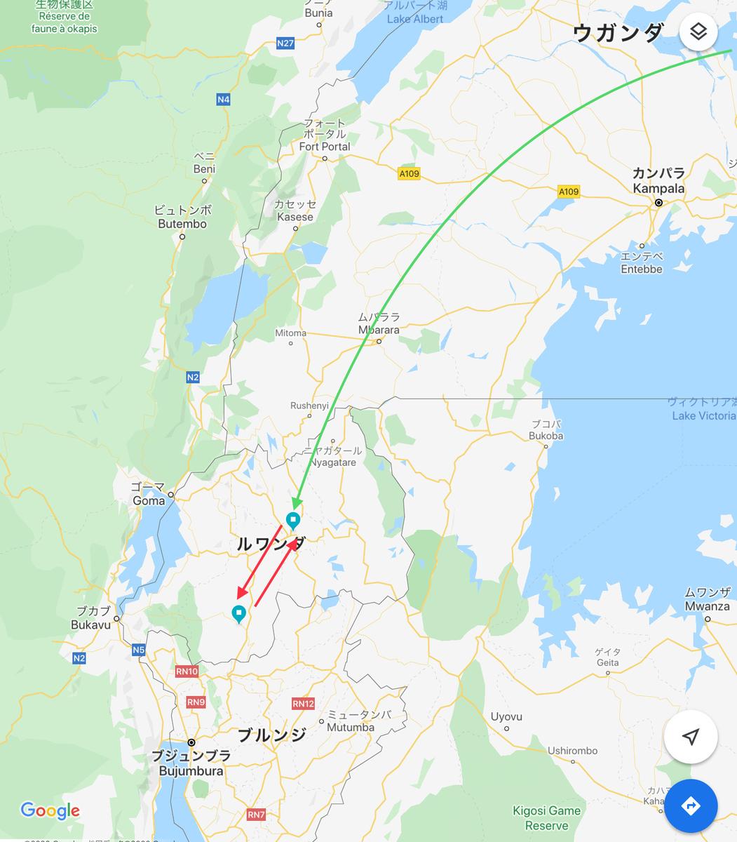 f:id:yusana7:20200117073530j:plain