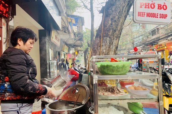 海外移住したいと思った国③ベトナム