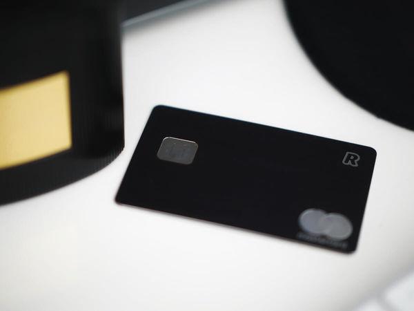 クレジットカードの不正利用を防ぐアイテム