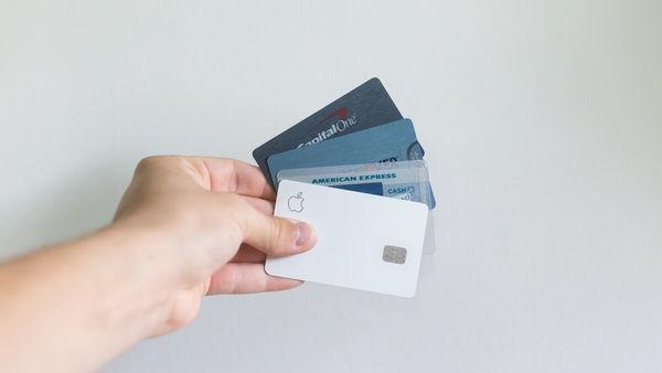 クレジットカードの不正利用が判明した時の初動