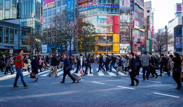 日本にもある貧困問題
