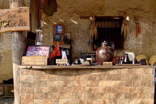 ハザンへのアクセスと観光方法