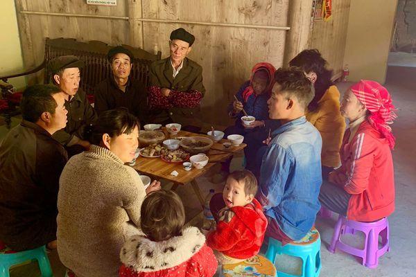 【ベトナム観光】秘境ハザンに行くべき理由【サパよりおすすめ】