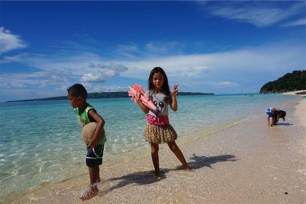 【超絶綺麗な海】ボラカイ島ってどんなところ?