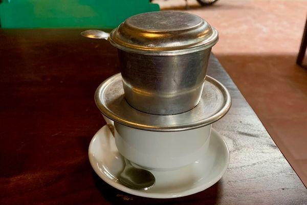 世界の料理⑤ベトナム料理全部(ベトナム)