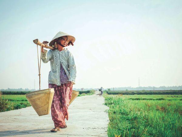 【2020年版】ベトナムってどんな国?【観光前にもおすすめ】