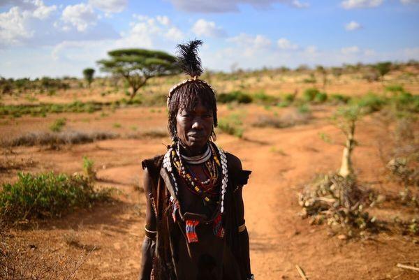 朝3時に学校が始まる国エチオピアってどんなとこ?【文化って面白い】