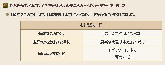 f:id:yusanoajisai:20200523170811p:plain