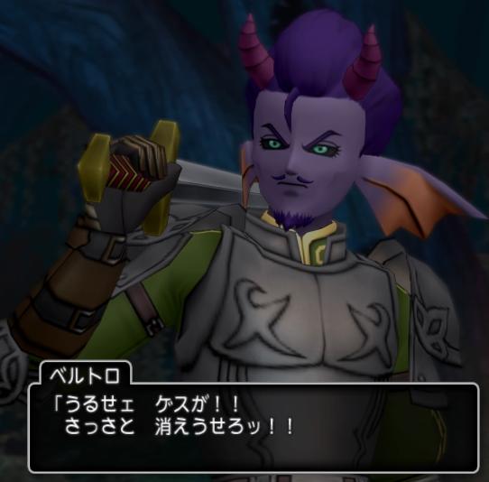 f:id:yusanoajisai:20200626204515p:plain