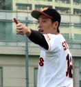 f:id:yusanoajisai:20201220024043p:plain