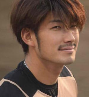 f:id:yusanoajisai:20210111163842p:plain