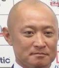 f:id:yusanoajisai:20210111164249p:plain