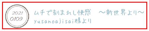 f:id:yusanoajisai:20210114005154p:plain