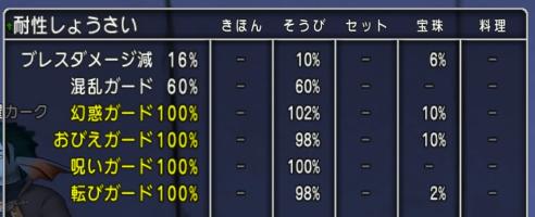 f:id:yusanoajisai:20210123001339p:plain
