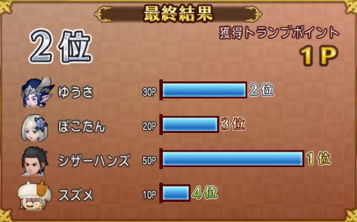 f:id:yusanoajisai:20210304212129p:plain