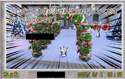 f:id:yusanoajisai:20210307221917p:plain