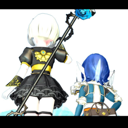 f:id:yusanoajisai:20210307230218p:plain