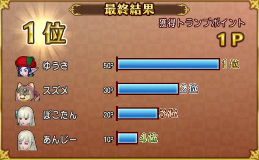 f:id:yusanoajisai:20210318225223p:plain