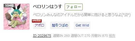 f:id:yusanoajisai:20210601220541p:plain