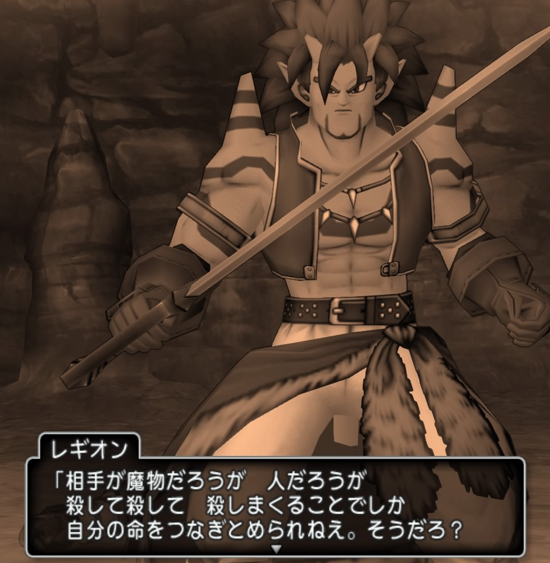f:id:yusanoajisai:20210923091640p:plain