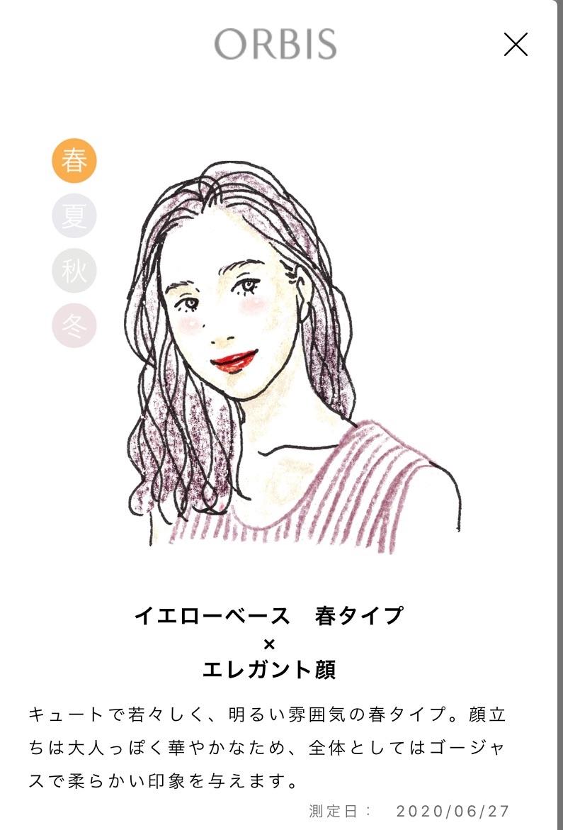 f:id:yusansan1209:20200627233042j:plain