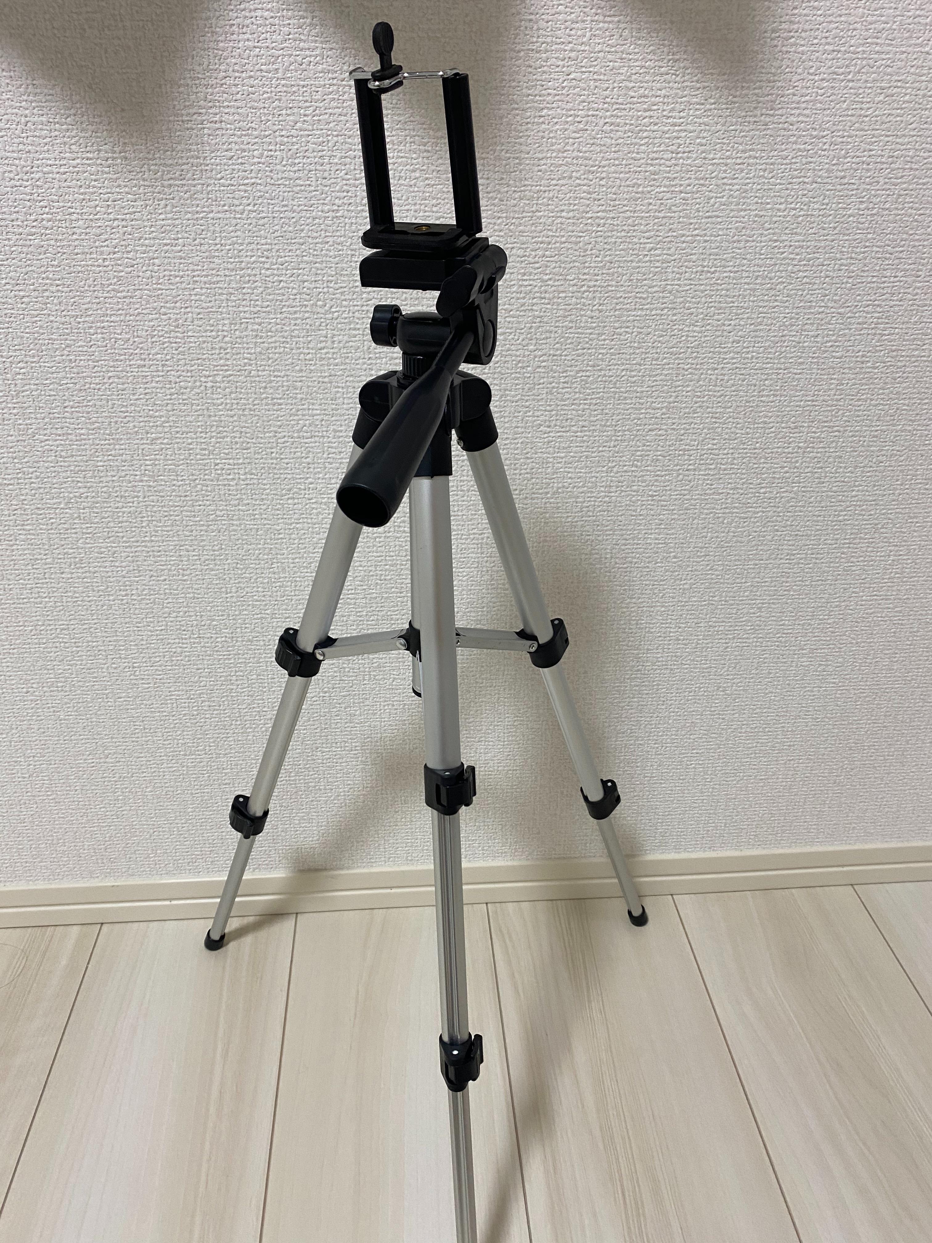 f:id:yusansan1209:20200709203838j:plain