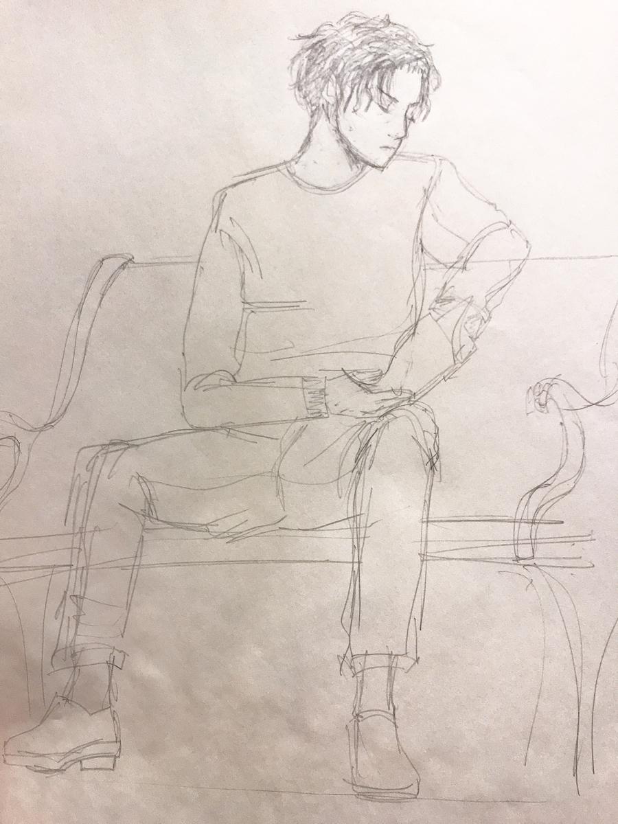 f:id:yusasan:20190402103913j:plain