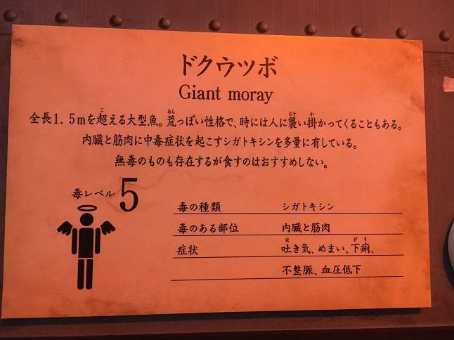 f:id:yusatoblog:20170401194339j:plain