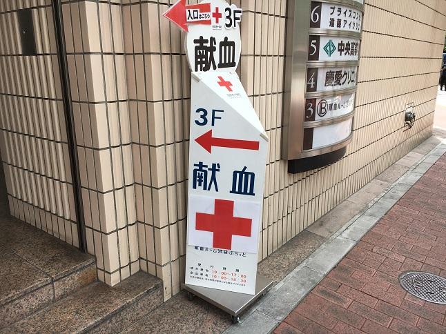 f:id:yusatoblog:20170505112458j:plain