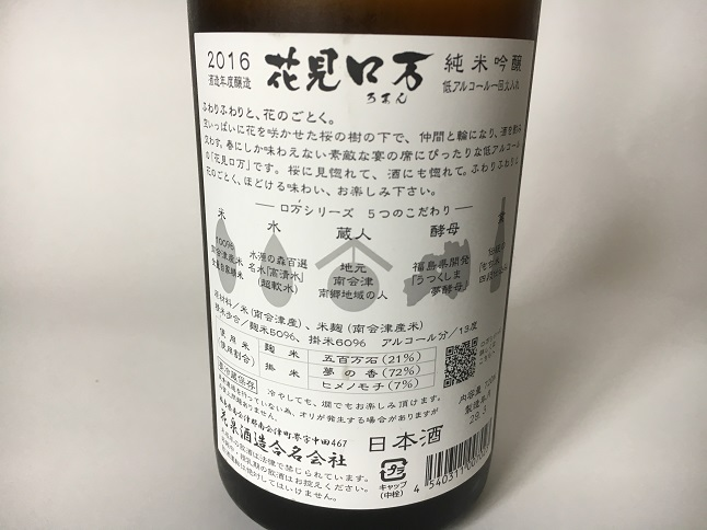 f:id:yusatoblog:20170523223017j:plain