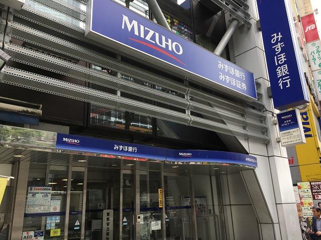 f:id:yusatoblog:20170527143958j:plain