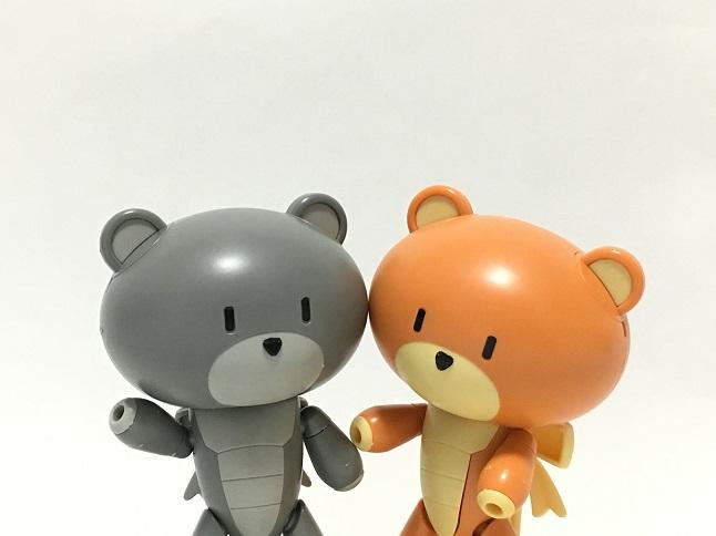 f:id:yusatoblog:20170610202058j:plain