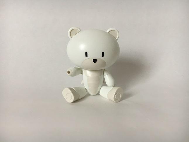 f:id:yusatoblog:20170630190650j:plain