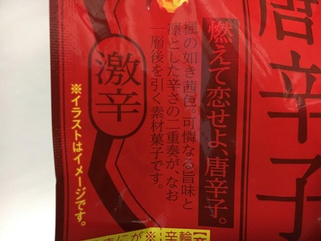 f:id:yusatoblog:20170725000731j:plain