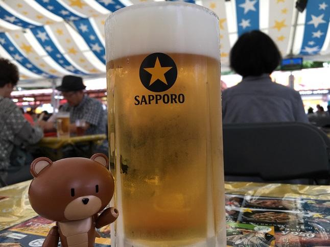 f:id:yusatoblog:20170815225407j:plain