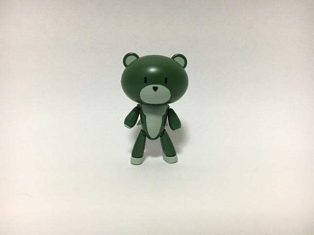 f:id:yusatoblog:20170829224238j:plain