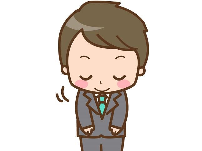 f:id:yusatoblog:20170904211243j:plain