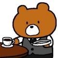 id:yusatoblog