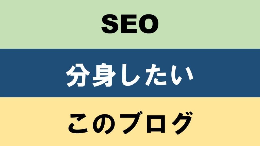 f:id:yusatoblog:20171212221146j:plain