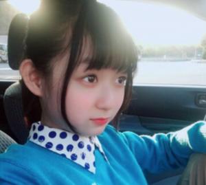 f:id:yusei01310625:20181204214328p:plain