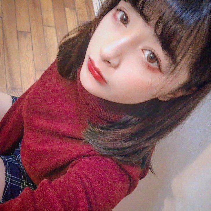 f:id:yusei01310625:20181205161826j:plain